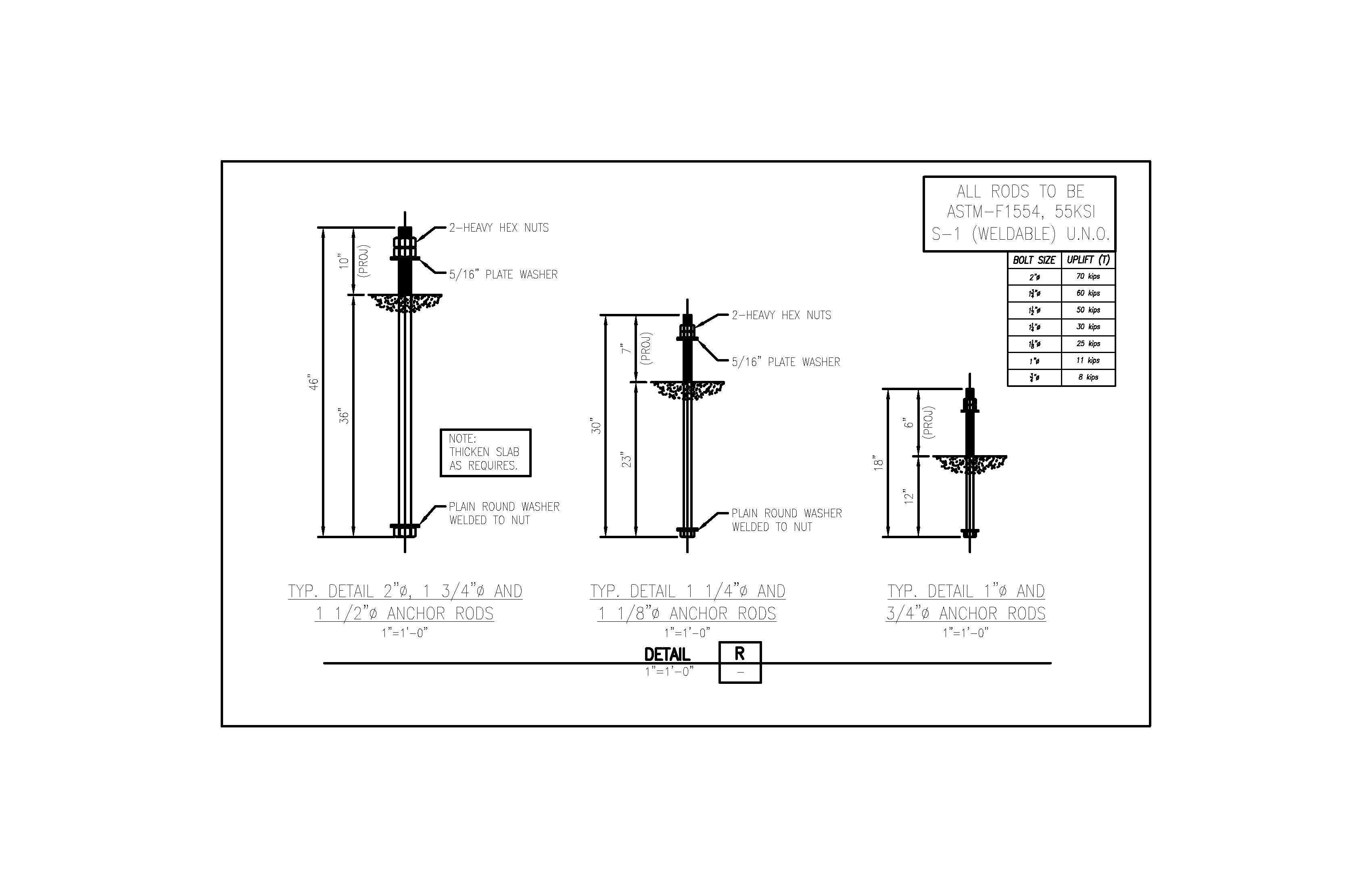 CAD Drawings and Details  SportsEdge